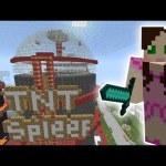 Minecraft: Woosh Games – TNT BATTLE OF DEATH GAME [2]