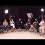 "Star Trek ENTERPRISE S2 Blu-ray Preview: ""In Conversation"""