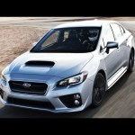 2015 Subaru WRX: Subie's Latest Pocket Rocket Gets Put to the Test! – Ignition Ep. 102