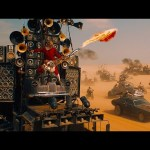 Learn the Origin Story of Mad Max's Guitarist