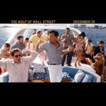 The Wolf of Wall Street – Who Is TV Spot