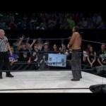 World Title Series Highlights: Matt Hardy vs Bobby Roode (12/2/15) Round of 16