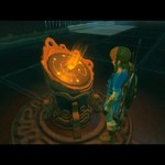 31 Minutes of Zelda: Breath of the Wild Gameplay – E3 2016