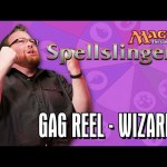 Day[9] & Jesse Cox: Spellslingers Gag Reel #3 – Our Thick Decks