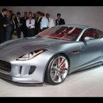 Frankfurt Motor Show 2011: Video review round-up