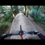 GoPro: Matt Kurle at Semper Dirticus – GoPro of the World November Winner