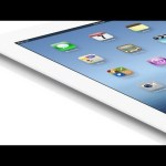 iPad Mini – What To Expect