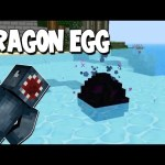 Minecraft – Attack Of The B Team – Dragon Egg! [48]