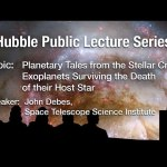 Planetary Tales from the Stellar Crypt: Exoplanets Surviving the Death of their Host Star