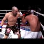 Shooto Brazil – MMA's Future Stars