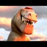 THE GOOD DINOSAUR TV Spot #20 (2015) Disney Pixar Animated Movie HD