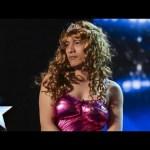 Tom Pham's dazzling drag act | Britain's Got Talent 2014