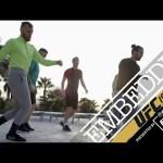 UFC 194 Embedded: Vlog Series – Episode 5