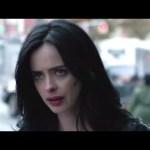 Marvel's JESSICA JONES – Official Trailer #1 (2015) Netflix Series HD