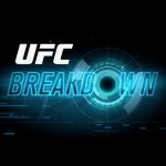UFC BreakDown: Fight Night London