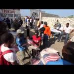 VICE Season 3: Episode #7 Preview (HBO)