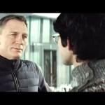 SPECTRE TV Spot #12 (2015) Daniel Craig James Bond 007 Spy Movie HD