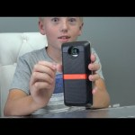 What's inside Moto Mods?