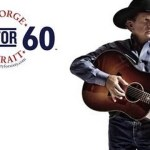 ACM Feature: George Strait: 60 for 60