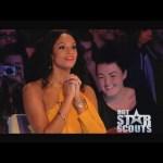 BGT: Star Scouts 2014 – Win £10,000! | Britain's Got Talent 2014