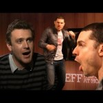 DJ Flula Remixes Celebrities!