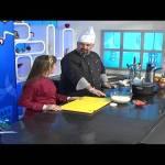 MBC3 – بالعافية – الحلقة 10