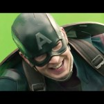 AVENGERS: AGE OF ULTRON Blu-ray Featurette – Deleted Chase Scene (2015) Marvel Superhero Movie HD