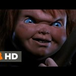 Child's Play 2 (3/10) Movie CLIP – How's It Hanging? (1990) HD