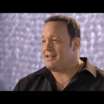 Kevin Can Wait – Get To Know The New CBS Comedy