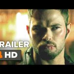 Extraction Official Trailer #1 (2015) – Bruce Willis, Kellan Lutz Thriller HD