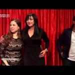 Arabs Got Talent – مرحلة تجارب الاداء – المغرب– عبلة دومو