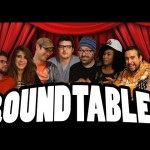 """It's a Small (Barbie) World: Netflix Deals & """"Thrones"""" Controversy! – CineFix Now Roundtable"""