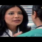 Episode 17 – Lahazat Hareg | الحلقة السابعة عشر 17 –  مسلسل لحظات حرجة