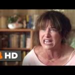 Flower (2018) – Good Cop, Bad Mom Scene (6/8) | Movieclips