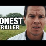 Honest Trailers – The Happening