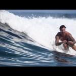 Hanging Foul w/ Corey Bohan – BMX and Surf in Tahiti – Ep 7