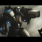 Goliath – Speed painting ( #Photoshop ) | CreativeStation
