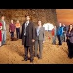 BROADCHURCH David Tennant in Season Finale on BBC AMERICA