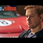FORD v FERRARI | NCM Exclusive | 20th Century FOX