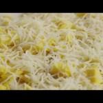 How to Make Mac and Cheese | Pasta Recipes | Allrecipes.com
