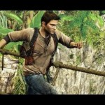 ★ PS Vita – Uncharted: Golden Abyss Gameplay Review