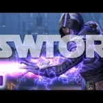 ★ SWTOR – Balmorra (Republic) Datacron Guide – 5 Datacrons, ft. Sam C. – WAY ➚