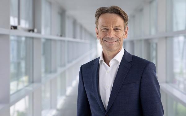 Opel CEOUwe Hochgeschurtz.