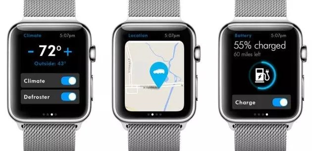 volkswagen-ve-apple-watch-isbirligi