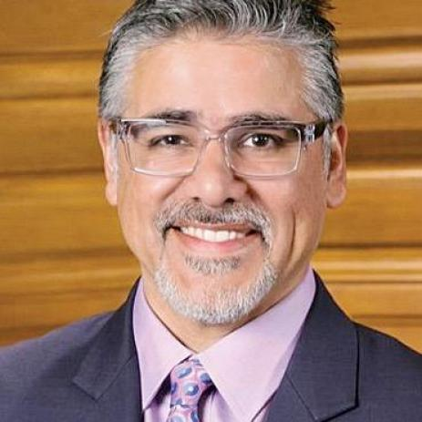 Avalos Campaign Sparking More Civic Engagement from Arab Community in SF