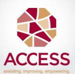ACCESS Community Substance Abuse Coalition (ACSAC)