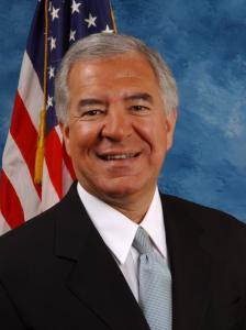 Nick Rahall II