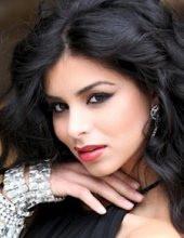 Rima Fakih