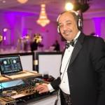 DJ Ayman Soliman