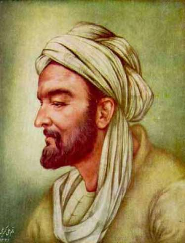 Arab Contributions to the Sciences